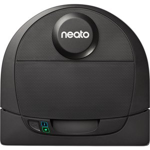 Test: Neato Botvac 85