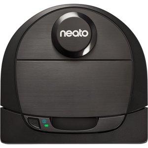 7 Beste Neato Robotstøvsugere (August 2020) | Test støvsuger.no
