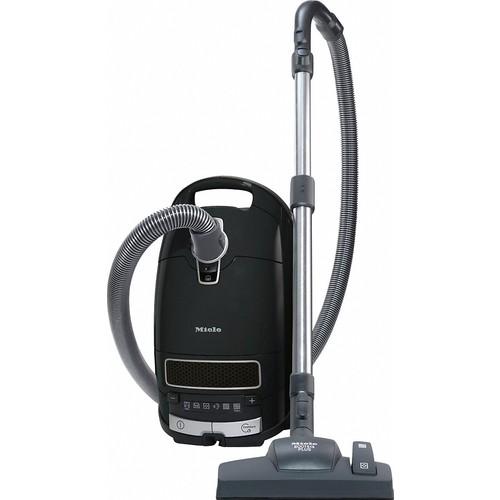 Støvsuger ESP7GREEN fra Electrolux »