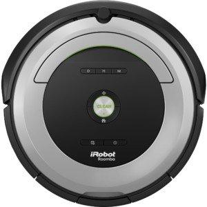 12 Beste Roomba Robotstøvsugere (November 2020) | Test